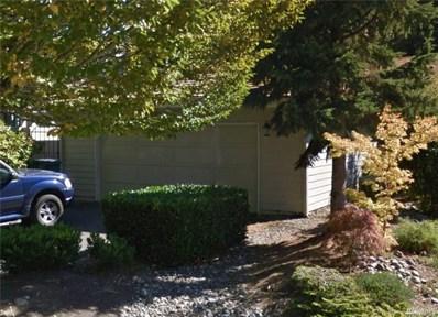 15800 Village Green Dr, Mill Creek, WA 98012 - MLS#: 1360354