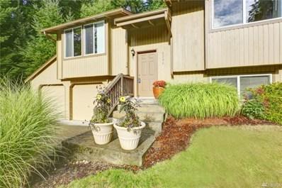 8206 181st Ave E, Bonney Lake, WA 98391 - #: 1360367