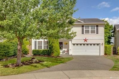 4511 114th Place SE, Everett, WA 98208 - MLS#: 1360415