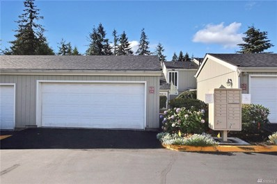 3119 319th Place SW, Federal Way, WA 98023 - MLS#: 1360548