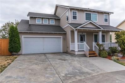 42 SW Eston Ct, Oak Harbor, WA 98277 - MLS#: 1360560