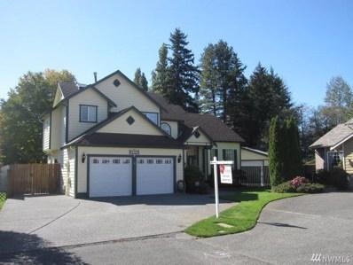 17628 Spruce Wy, Lynnwood, WA 98037 - MLS#: 1360576