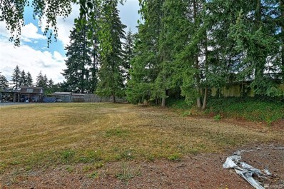 1 52nd Ave W, Lynnwood, WA 98037 - MLS#: 1360607
