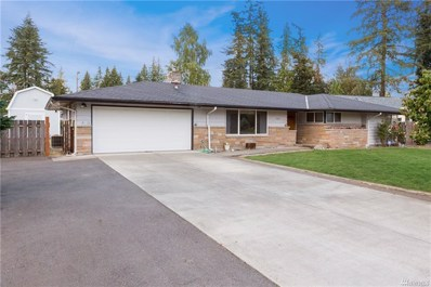 4515 105th Place NE, Marysville, WA 98271 - MLS#: 1360620