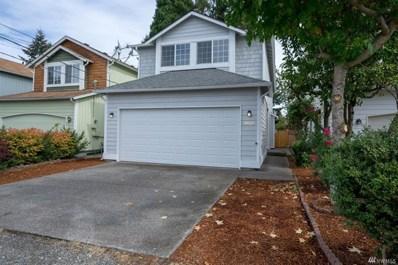10652 3rd Ave SW, Seattle, WA 98146 - MLS#: 1360624