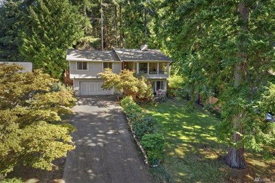 7700 Forest Ridge Dr NE, Bremerton, WA 98311 - MLS#: 1360626