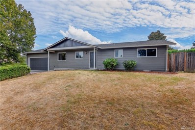 1217 NW 102 St, Vancouver, WA 98685 - MLS#: 1360644
