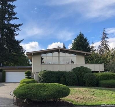 1015 170th Place NE, Bellevue, WA 98008 - MLS#: 1360670