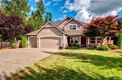 28509 NE 149th Place, Duvall, WA 98019 - MLS#: 1360677