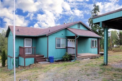 28815 30th Ave E, Spanaway, WA 98387 - MLS#: 1360719