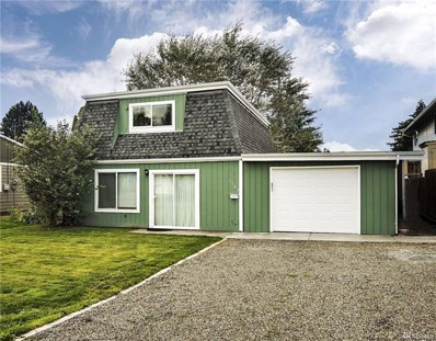 1103 S 11th Ave, Kelso, WA 98626 - MLS#: 1360720