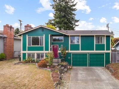 1216 S Highland Ave, Tacoma, WA 98465 - MLS#: 1360757