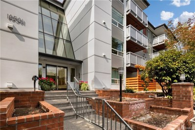10501 8th Ave NE UNIT 212, Seattle, WA 98125 - MLS#: 1360763