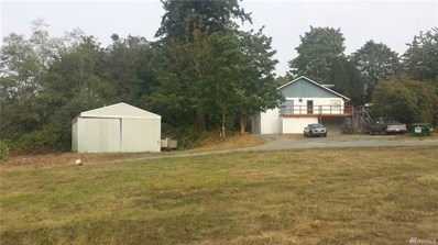13809 State Route 9, Mount Vernon, WA 98273 - MLS#: 1360818