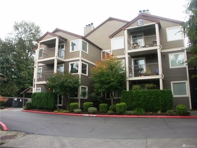 700 Front St S UNIT E303, Issaquah, WA 98027 - MLS#: 1360823