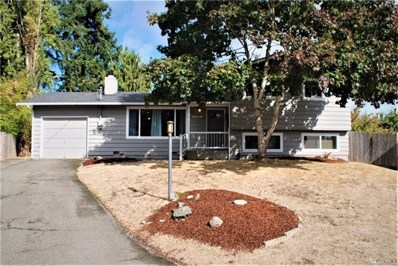 3646 S 292nd Place, Auburn, WA 98001 - MLS#: 1360849