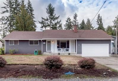 502 138th St E, Tacoma, WA 98445 - MLS#: 1360869