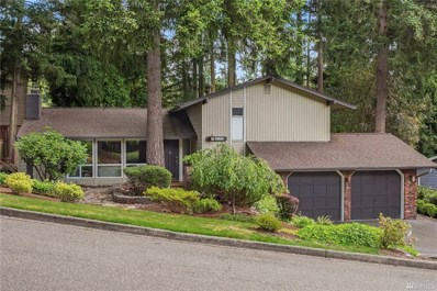 21829 1st Ave W, Bothell, WA 98021 - MLS#: 1360888