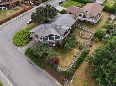 927 Racine St, Bellingham, WA 98229 - MLS#: 1360894