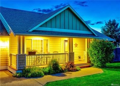 1515 N Ravenswood Lane, Ellensburg, WA 98926 - MLS#: 1360915