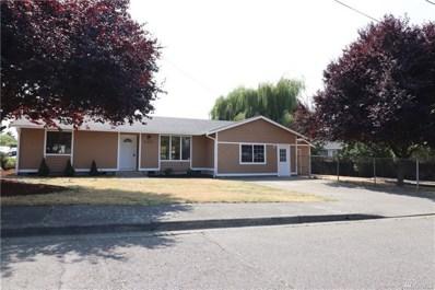502 E 52nd St, Tacoma, WA 98404 - MLS#: 1360917