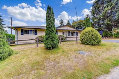 4202 223rd St SW, Mountlake Terrace, WA 98043 - MLS#: 1360918