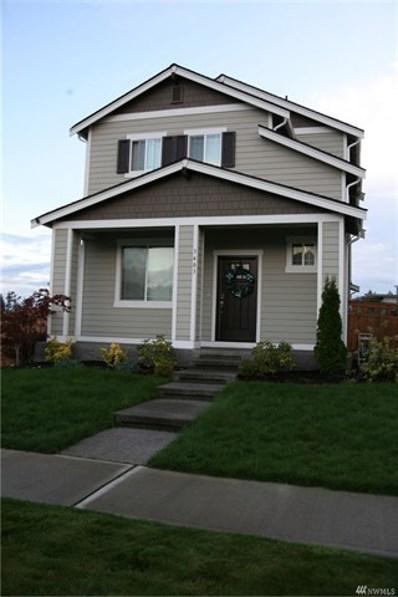 3403 Hera St NE, Lacey, WA 98516 - MLS#: 1360921