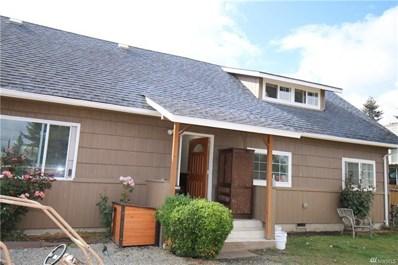 1402 Lafayette St S, Tacoma, WA 98444 - MLS#: 1360922