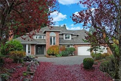 1524 148th Place SE, Mill Creek, WA 98012 - MLS#: 1360954