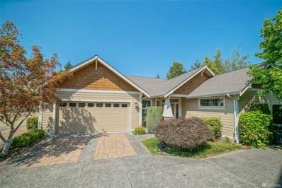 7274 Rosemount Cir, Tacoma, WA 98465 - MLS#: 1360966