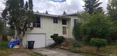 15411 24th Ave E, Tacoma, WA 98445 - MLS#: 1360970