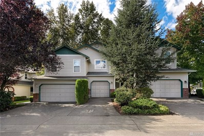 18616 19th Dr SE, Bothell, WA 98012 - MLS#: 1360972