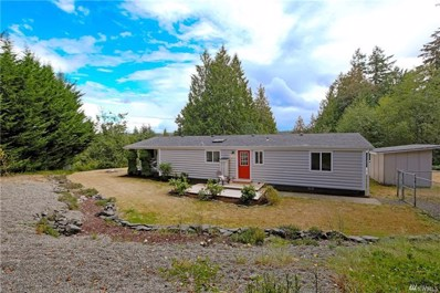 5030 SE Bobcat Lane, Port Orchard, WA 98367 - MLS#: 1361015