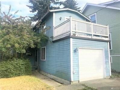6404 Latona Ave NE, Seattle, WA 98115 - MLS#: 1361033