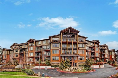 11801 Harbour Pointe Blvd UNIT 308, Mukilteo, WA 98275 - MLS#: 1361044