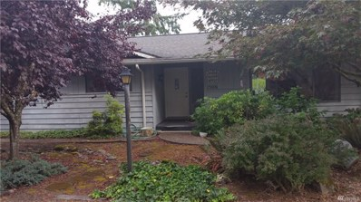 1506 May Ave, Shelton, WA 98584 - MLS#: 1361045