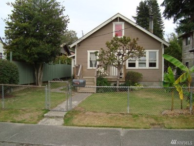 1110 Bloomington Ave, Bremerton, WA 98312 - MLS#: 1361046