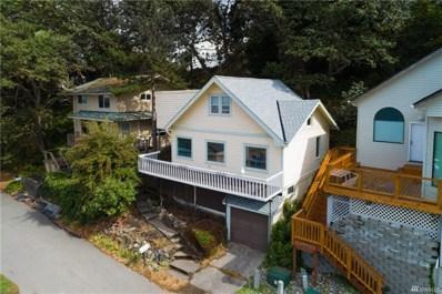 6721 Whitman St NE, Tacoma, WA 98422 - MLS#: 1361059