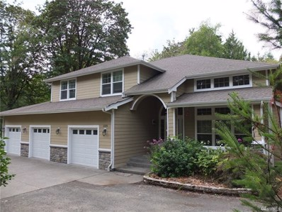 1225 Cooper Point Rd NW, Olympia, WA 98502 - MLS#: 1361070