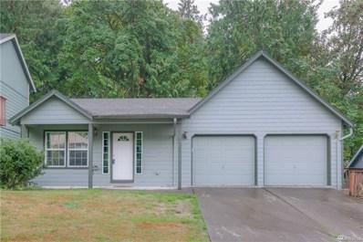 120 Cedar Falls Dr, Kelso, WA 98626 - MLS#: 1361083