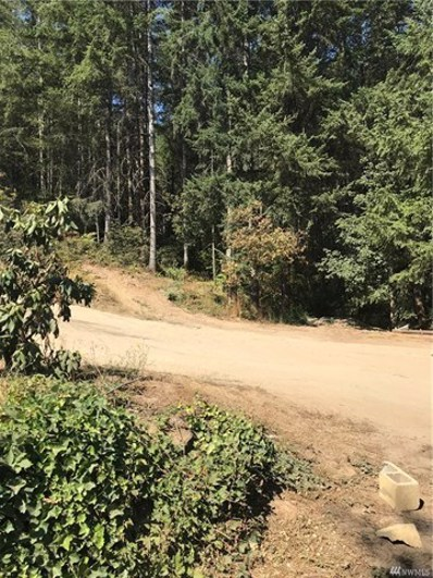 11250 Fairview Blvd SW, Port Orchard, WA 98367 - MLS#: 1361091