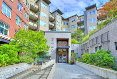 5440 Leary Ave NW UNIT 102, Seattle, WA 98107 - MLS#: 1361101