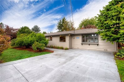 20317 Maple St, Burlington, WA 98233 - MLS#: 1361122