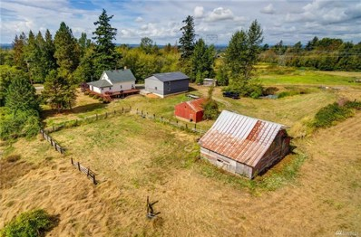 5060 Hackett Rd, Bellingham, WA 98226 - MLS#: 1361123
