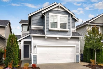 429 125th Place SE, Everett, WA 98208 - MLS#: 1361133