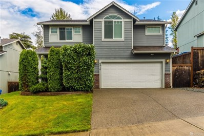 6910 5th St Ct E, Fife, WA 98424 - MLS#: 1361139