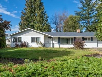 311 Trenton Place, Everett, WA 98208 - MLS#: 1361153