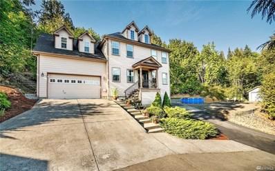 4386 Sunset Wy, Longview, WA 98632 - MLS#: 1361155