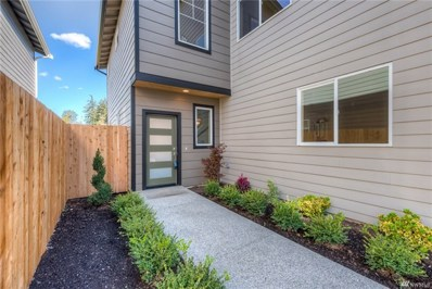 12627 16th Ave SE, Everett, WA 98208 - MLS#: 1361164