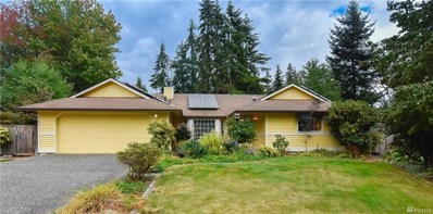 7002 177th St SW, Edmonds, WA 98026 - MLS#: 1361167